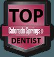Dentist In Colorado Springs Cosmetic Dentistry
