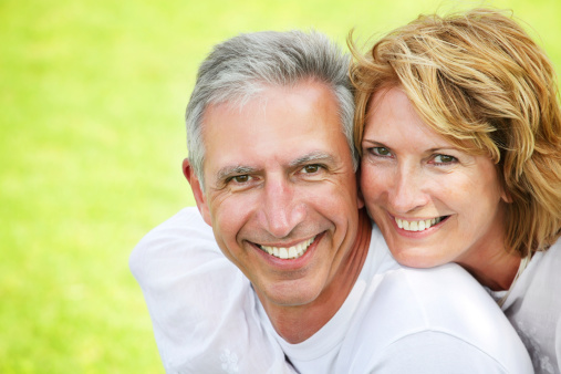 Quickly Restore Damaged and Missing Teeth with State-of-the