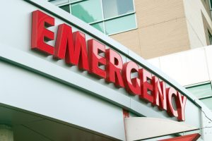 How can my emergency dentist in Colorado Springs help me?