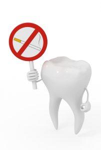 Your dentist in Colorado Springs.