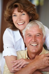 dental implants colorado springs