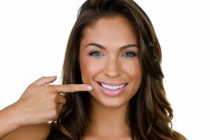 porcelain veneers in Colorado Springs