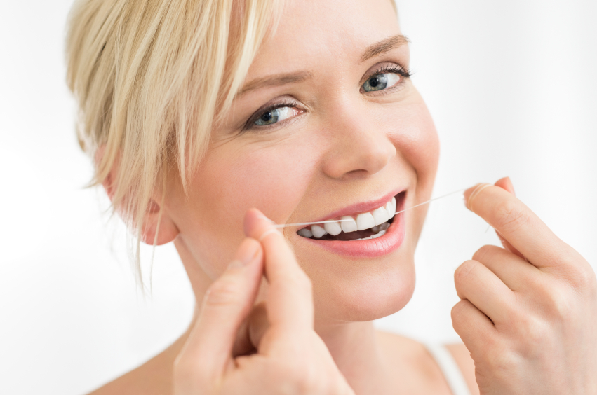 Your Dentist In Colorado Springs Discusses How Oral