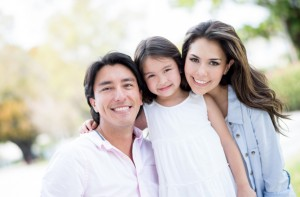best dentist colorado springs